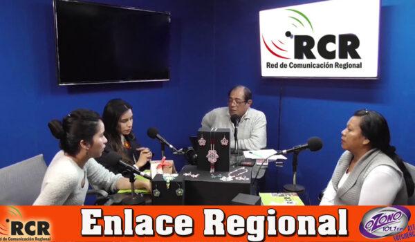 Enlace Regional